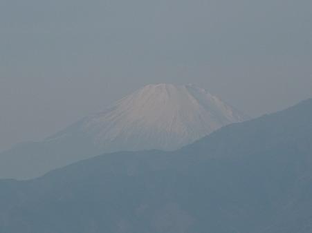 120101-富士山 (1)