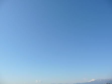120126-富士山 (1)