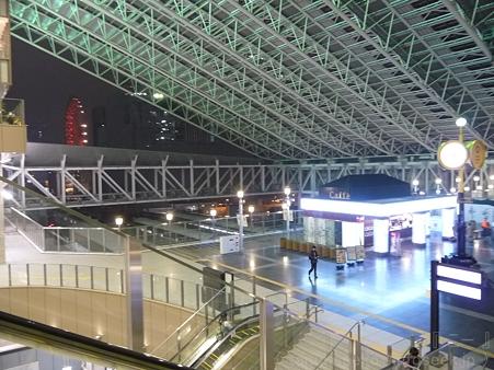 120305-大阪駅 (9)