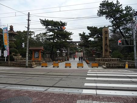 120306-住吉さん (1)