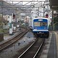 Photos: 駿豆線 3000系