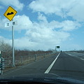 Photos: 20120320_134555