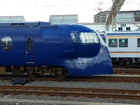 住ノ江駅6