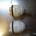Photos: 交換カートリッジ KPS027H-C (KPS027Hと同製品)