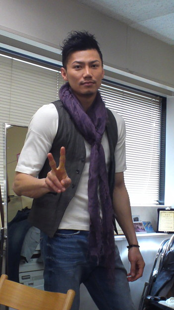 岩永洋昭の画像 p1_11