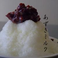 110712_azuki_milk