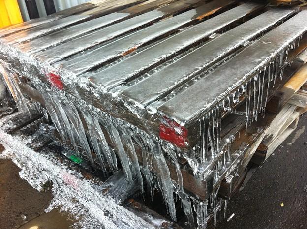 2012年2月 氷の世界 001