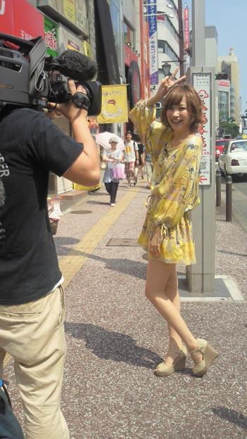 中上真亜子の画像 p1_31