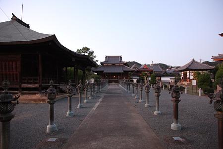 酒見寺 - 05