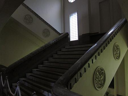 大坂城・旧大阪市立博物館 - 14