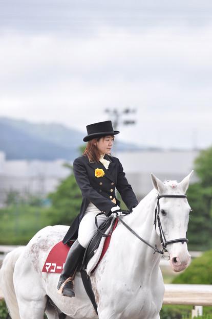 Photos: まこーりーとまいーご 03