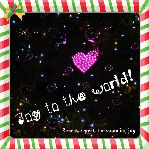 [artwork] 2011年 クリスマス
