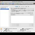 スクリーンショット(2011-05-12 3.03.37)
