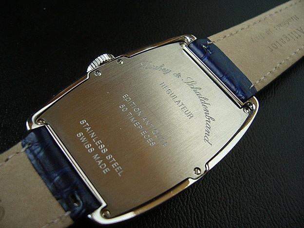 P1270831