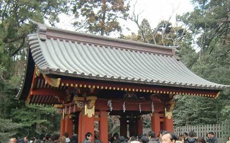 tsurugaoka hatimangu-240111-2