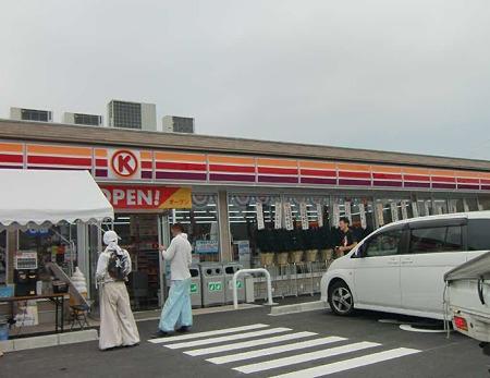 circlek toyohashiurigou-230722-2