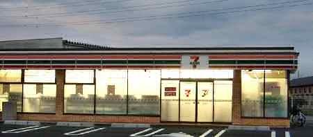 7-11-kasugatyootiai-180529-1