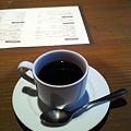 Photos: Blend Coffee