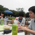 写真: P6191673