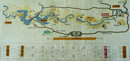 taisyakukyou_obasi_map2