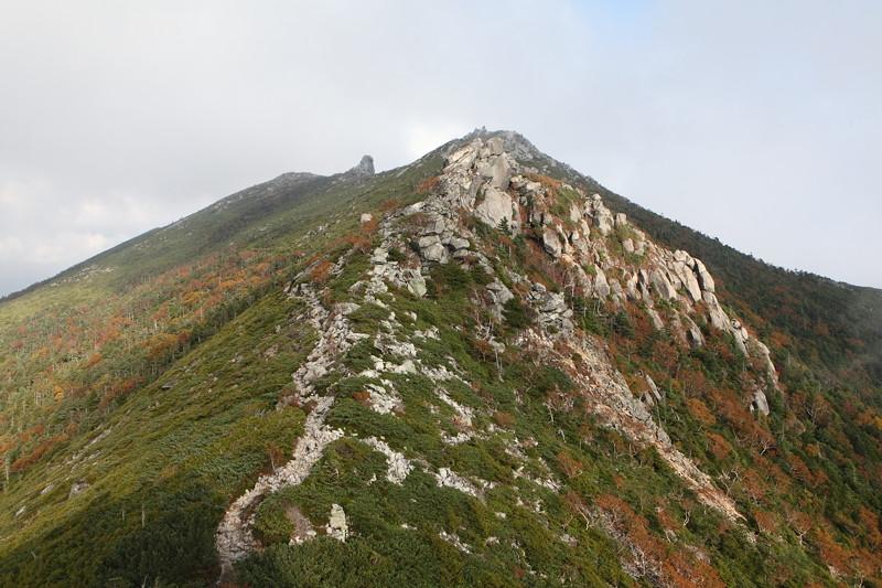 IMG_5000金峰山登山