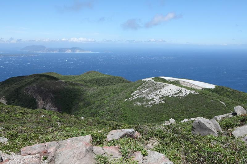 IMG_6697神津島__天上山登山と島巡り