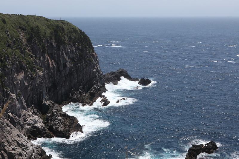 IMG_6875神津島__天上山登山と島巡り