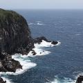 写真: IMG_6875神津島__天上山登山と島巡り