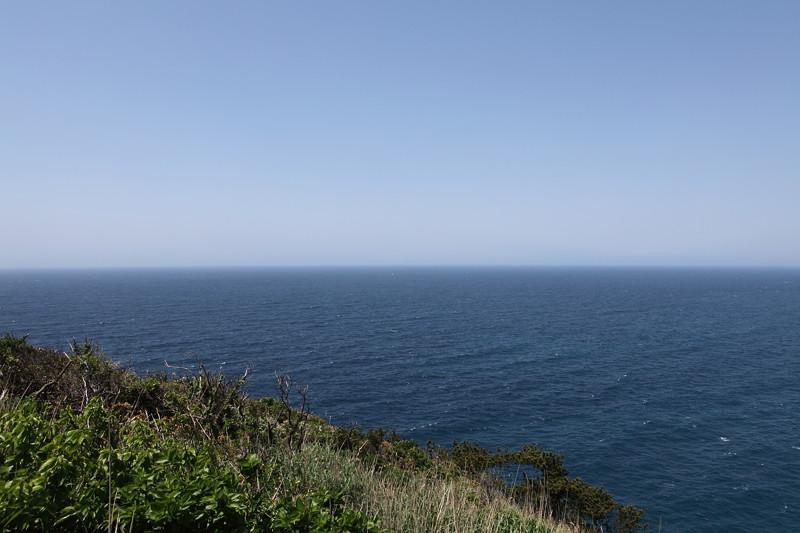 IMG_6887神津島__天上山登山と島巡り
