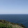 写真: IMG_6887神津島__天上山登山と島巡り