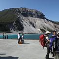 写真: IMG_6973神津島__天上山登山と島巡り