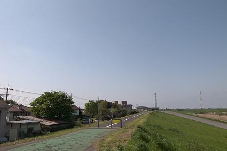 RIMG120428_030