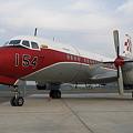 2011年入間基地航空祭26