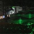 Photos: 摩天楼の谷間