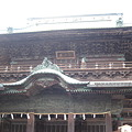 Photos: 琴平神社