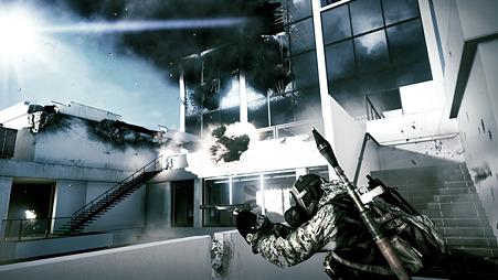 Battlefield-3---Close-Quarters---Ziba-Tower--2