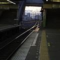 THE.駅撮り